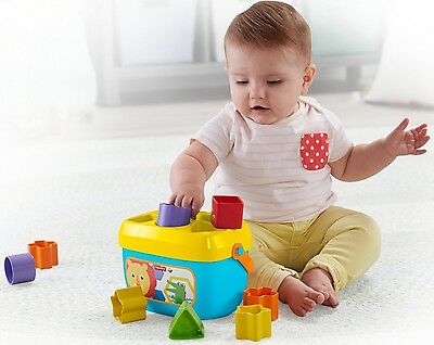 best learning toys for 1 year old developing games for kids infant First Blocks