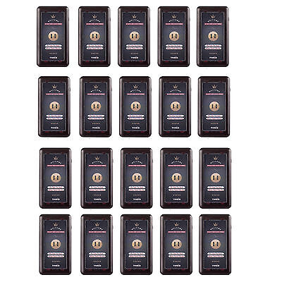20XWireless Restaurant Call Coaster Pager Receiver for Paging Queuing System NEW
