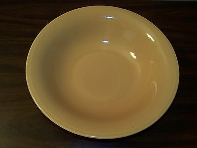 Iroquois Interplay China Mustard Serving Bowl - 1950's - Ex Condition - Read