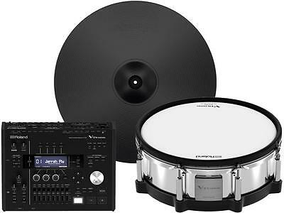 ROLAND TD50DP - Digital Upgrade Pack