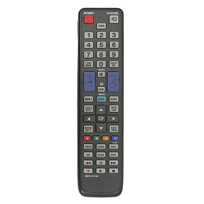 Replacement BN59-01014A Remote Control for Samsung TV B1X4