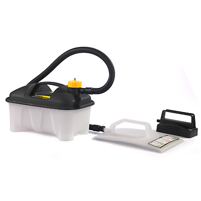 Wagner W15 SteamPerfect Wallpaper Steamer - Wallpaper Removal