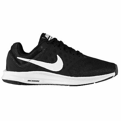 Nike Womens Downshifter 7 Running Training Shoes US Sizes