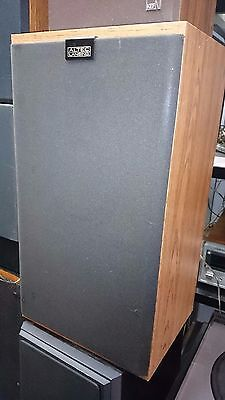 Altec 95 Speakers