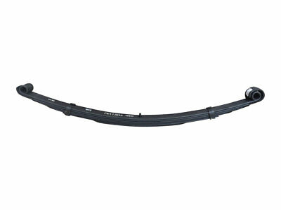 Right Front HD 6 Leaf Spring for Toyota Hilux LN65 LN106