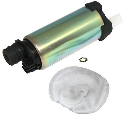 Fits Suzuki LT-R450 QuadRacer LTR450 450 2x4 2006 2007 2008 2009 Fuel Pump