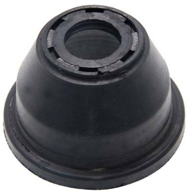 Tie Rod Boot Febest RNRB-LOG Oem 6001550442