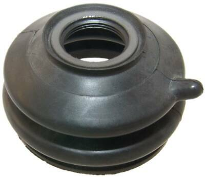 Upper Arm Ball Joint Boot Febest TBJB-LH85UP Oem 43324-26020