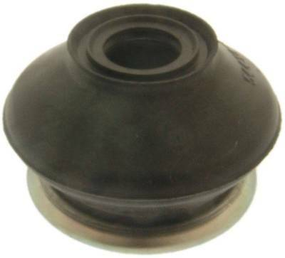 Ball Joint Boot Febest HYBJB-NF Oem 54436-38000