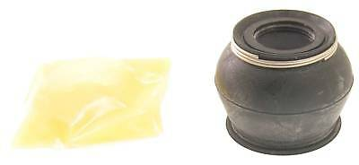 Lower Arm Ball Joint Boot Febest SZBB-GVJB Oem 43345-65810