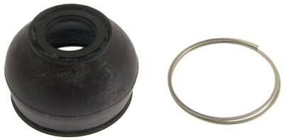 Lower Arm Ball Joint Boot Febest TBJB-233 Oem 48069-60030