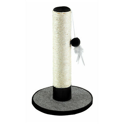 Gor Pets Tuscany Cat Scratcher Scratching Post Toy (46cm)