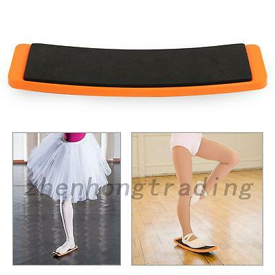 Ballet Dance Turning Spin Board Pirouettes Balance Practicing Foot Accessory
