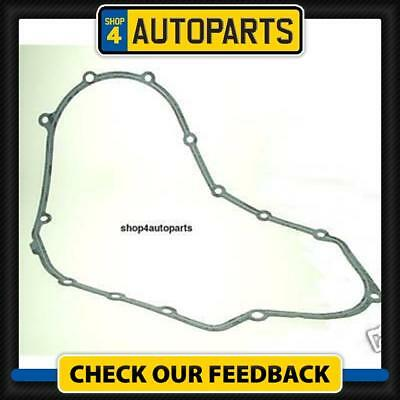 Discovery Tdi 300 Front Timing Cover Gasket Outer Oem