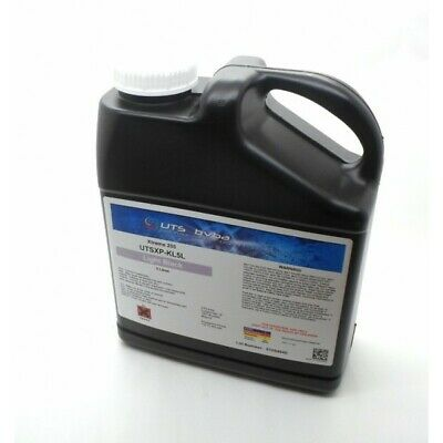 Xtreme 200 Light Black 5L