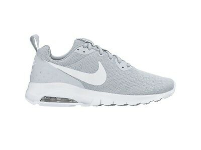 NEW Nike WMNS AIR MAX MOTION LW -  Womens Shoes Lifestyle