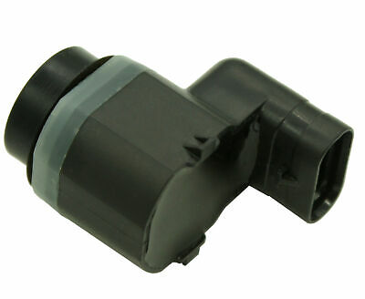 Parktronic PDC Parking Sensor 28438-JZ00A for Renault