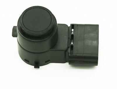 Parktronic PDC Parking Sensor 39680-TV0-E1  for Honda
