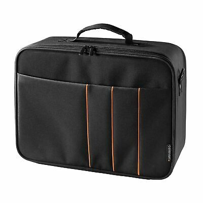 celexon Projector Case | Large Size | 16x11 inches | Projector carrying case wit