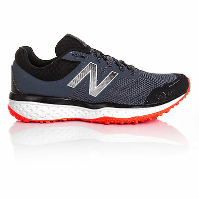 New Balance Mt620V2 Trail Chaussures Running Baskets Sport Hommes Multicolore
