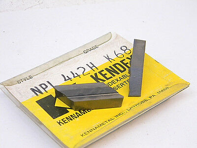 THERMO KING 2028B89H50 Replacement Belt