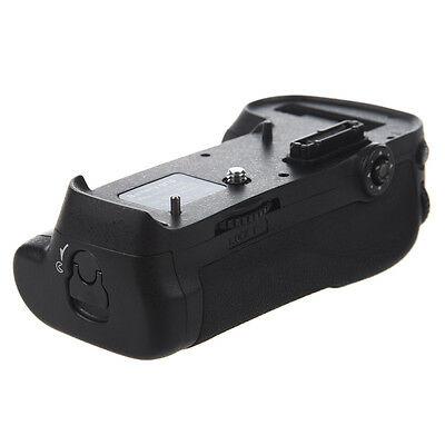 B6J1 Vertical Battery Grip Holder for Nikon D800 D800E DSLR Camera T8D7