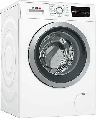 NEW Bosch WAT24261AU 8kg Front Load Washing Machine