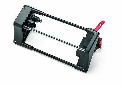 Peg Perego Baby Stroller Adapter Connector Book For Two Single Black
