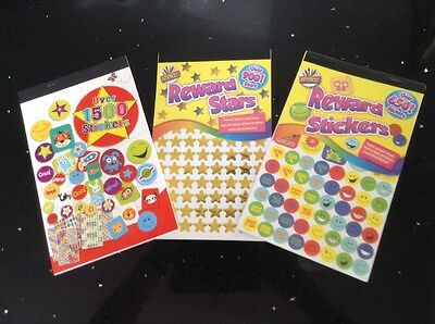 Toy Story 4 Character 21pc Reusable Foil Sticker Pack Party Filler Kids Reward