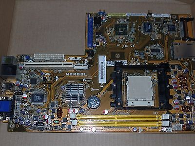 ASUS M2R68L DRIVER DOWNLOAD