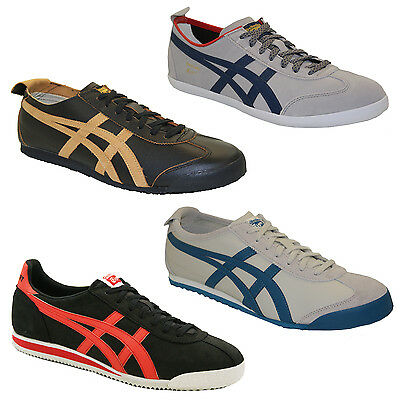 onitsuka tiger dualio shoe us size 12 brand new in box aud picclick au. Black Bedroom Furniture Sets. Home Design Ideas