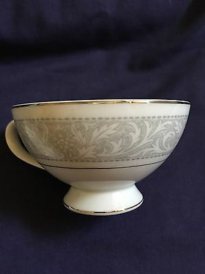 Imperial China Whitney W. Dalton Tea Cup 5671