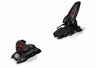Marker Jester 16 ID 2018 Ski Bindings Mens Unisex All Mountain Freestyle
