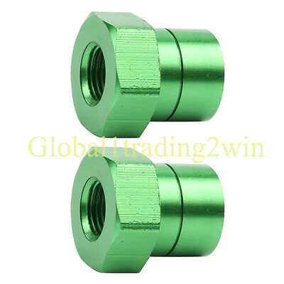 SPRINGS AND SPRING Caps (10) Speed Feed Trimmer Head 375 400 450