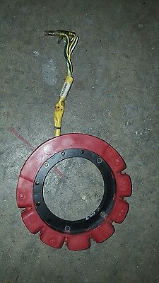Mariner Mercury outboard stator 832075-A17 832075A17 832075A4 832075A21