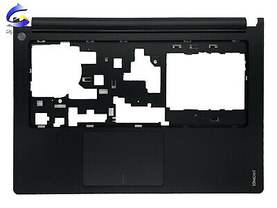 New For HP Envy M6-1000 Series LCD Front Bezel Cover AP0R1000320 W Film