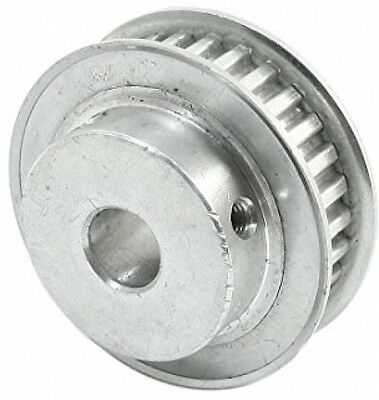 12mm Bore 5mm Pitch 30 Teeth 11mm Wide Synchronous Timing Belt Pulley
