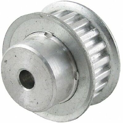 15/64' Bore 1/5' Pitch 21 Teeth Timing Pulley 21XL For XL037 Belt