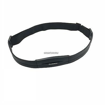 GARMIN HRM1G Running Sports Heart Rate Monitor & Chest Strap Belt Bluetooth ANT