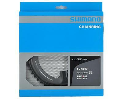 Shimano FC-6800 Ultegra Big Chainring 50t to suit 50-34 Y1P498060