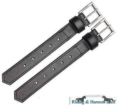 Zilco Driving Harness - Girth Extenders for Classic, ZGB and Elite