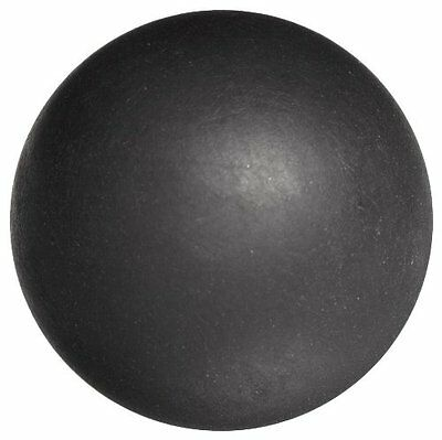 "Brand New EPDM Ball, 9/16"" Diameter (Pack of 10)"