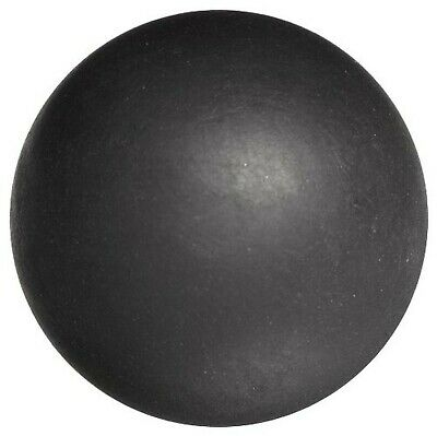 "Brand New Nitrile Rubber Ball, 5/32"" Diameter (Pack of 100)"