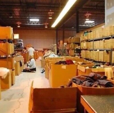 List Of 200 Clothing Wholesale Suppliers Bulk Buy Liquidated Cheap Sites
