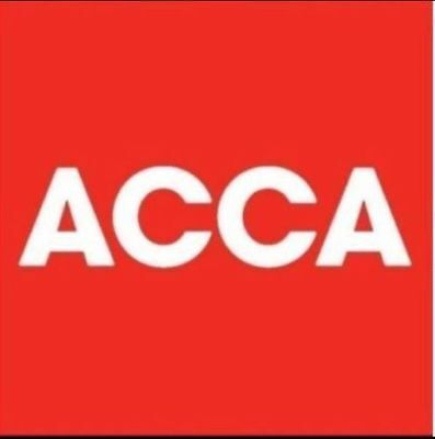 ACCA ,P7,P2,P3,P4,F7,F8 LSBF Video Lectures+Revision Lectures+Exam Kit for 2017