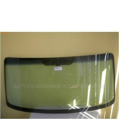 FORD TRANSIT VE/ VF/ VG - VAN 4/94 to 9/00  - FRONT WINDSCREEN GLASS - NEW