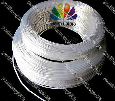 High Temperature Teflon PTFE Silver Plated Wire 14 16 18 20 22 23 24 26AWG