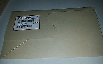 RICOH AD02-0080 SEPERATION WIRE Ricoh FW740, FW750, FW760, FW770, FW780