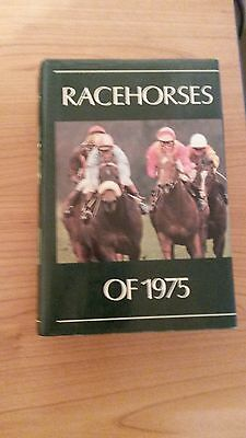 1975 Timeform books