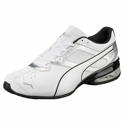 PUMA Tazon 6 FM Men's Training Shoes